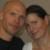 Profilbild von Julia und Thomas