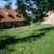 Profilbild von Verein Zebenholz