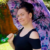 Profilbild von Jenny Editha